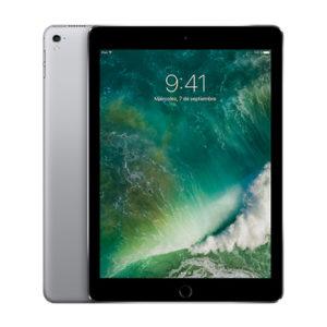 (画像)iPad Pro 9.7