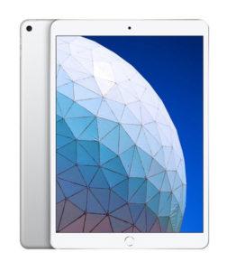(画像)iPad Air(2019)