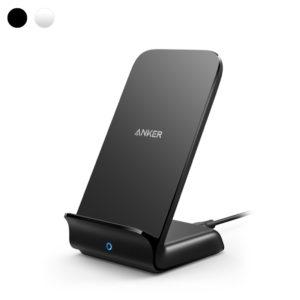 (画像)Anker PowerWave 7.5 Stand