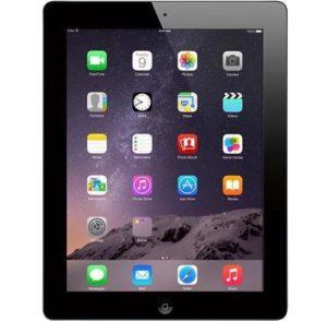 (画像)iPad