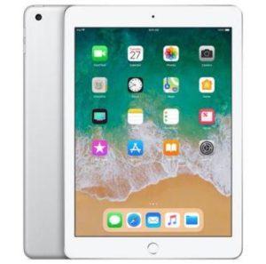 (画像)iPad 9.7