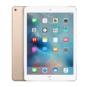 (画像)iPad Air 2