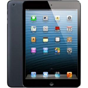 (画像)iPad mini