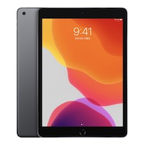 (画像)iPad 10.2