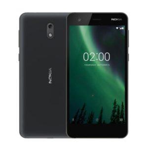 (画像)Nokia 2