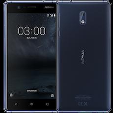 (画像)Nokia 3