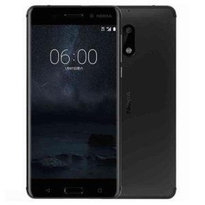 (画像)Nokia 6