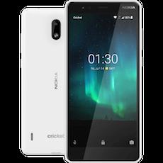 (画像)Nokia 3.1 A/C