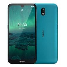 (画像)Nokia 1.3