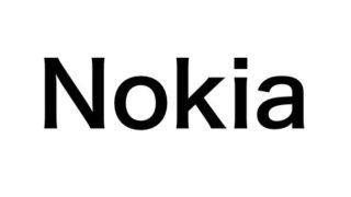 【Android版】新生Nokiaスマホ機種一覧