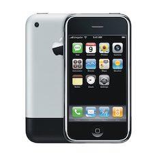 (画像)iPhone
