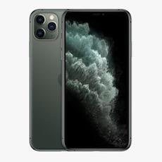 (画像)iPhone 11 Pro Max