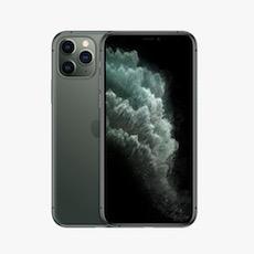 (画像)iPhone 11 Pro