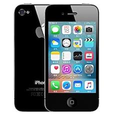 (画像)iPhone 4