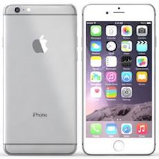 (画像)iPhone 6 Plus