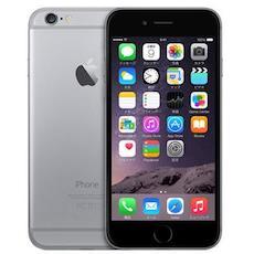 (画像)iPhone 6
