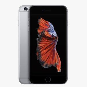 (画像)iPhone 6s Plus