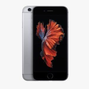 (画像)iPhone 6s