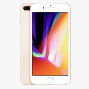 (画像)iPhone 8 Plus