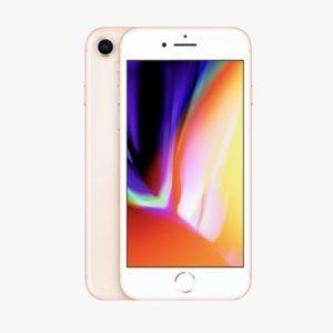 (画像)iPhone 8