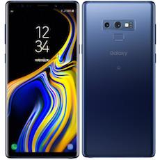 (画像)Galaxy Note9