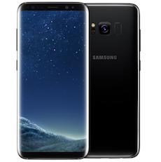 (画像)Galaxy S8+