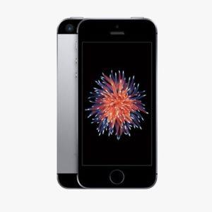 (画像)iPhone SE