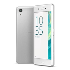 (画像)XPERIA X Performance