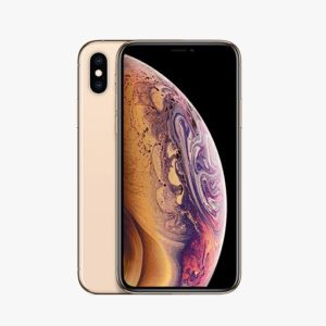 (画像 )iPhone XS