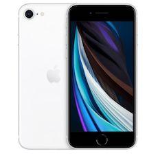 (画像)iPhone SE(2020)