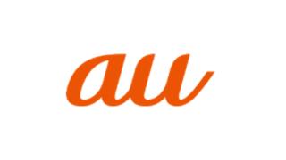 【au乗り換えガイド】au(KDDI)系列の格安通信サービスを徹底比較