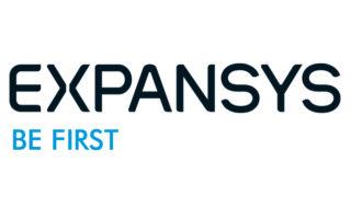 【最新版】EXPANSYS JAPANの税金計算方法まとめ
