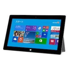 (画像)Surface 2
