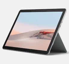 (画像)Surface Go
