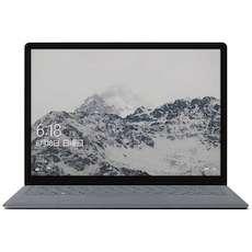 (画像)Surface Laptop