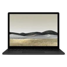 (画像)Surface Laptop 3 15