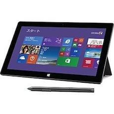 (画像)Surface Pro 2