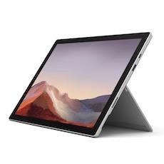(画像)Surface Pro 7