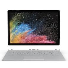 (画像)Surface Book 2