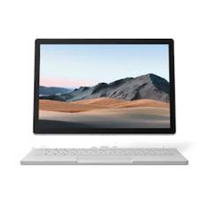(画像)Surface Book 3