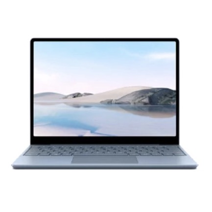 (画像)Surface Laptop Go