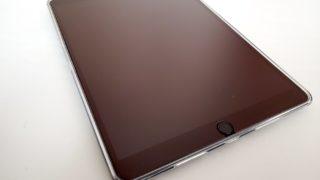 iPad Proで使えるUSB PD充電器(急速充電器)まとめ