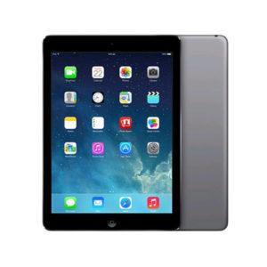 (画像)iPad Air