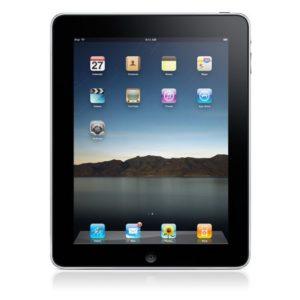(画像)iPad 1st