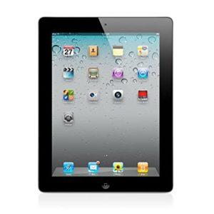 (画像)iPad 2