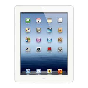 (画像)iPad 3rd