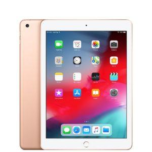 (画像)iPad 6th