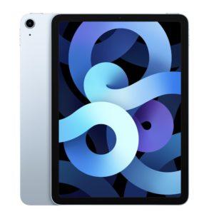 (画像)iPad Air(2020)