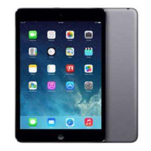 (画像)iPad mini 2
