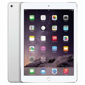 (画像)iPad mini 3